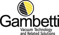 GAMBETTI-logo-200
