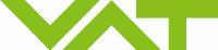 VAT_Logo_200