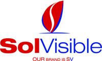 solvisible_logo