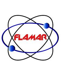Logo FLAMAR200